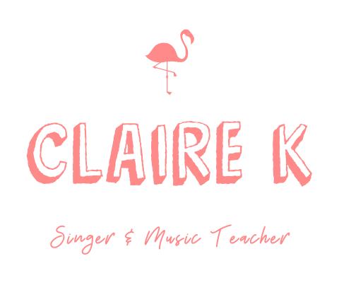 Claire K