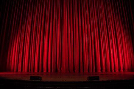 Presenza sul palco: quanto conta?